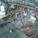 Auto elektriker i Polen Stettin